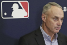Manfred: `We owe it to our fans to be better'