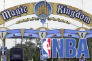 The NBA is coming back, and here's 10 things to know