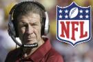 "Joe Bugel, Former Redskins assistant &""Hogs"" creator, dies at 80"