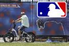 Baseball's minor leagues cancel 2020 seasons