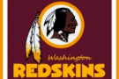 Sponsor FedEx asks Redskins to change their name
