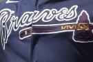 Atlanta Braves give no indication of considering name change