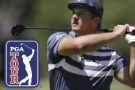 Bryson DeChambeau wins Rocket Mortgage Classic by 3 shots