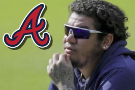 Braves' Felix Hernandez opts out of season due to pandemic