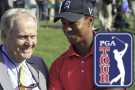 PGA Tour & The Memorial scrap limited spectator plan