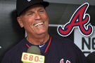 Snit extended as Braves skipper through 2023