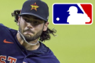 Upcoming MLB free agents have fewer games to impress