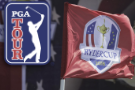 Ryder Cup postponed until 2021; Presidents Cup pushed back