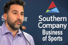 Alex Anthopoulos –  Latest from the Braves Training Camp