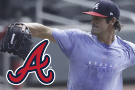 Hamels not healthy enough to start, who could the Braves turn to next?