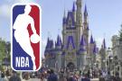 NBA teams at Disney had tough travel-party decisions to make