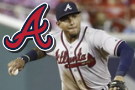 Austin Riley & Johan Camargo: What will their roles be?