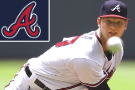BASEBALL RETURNS and Soroka to make history today with start
