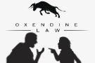 Oxendine Law – July 17 2020