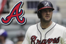 Will Matt Adams be the DH for the Braves?