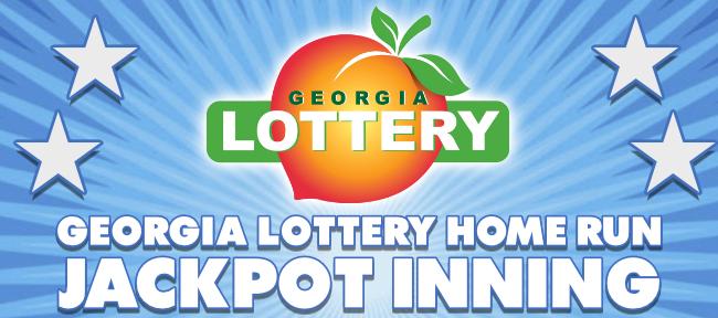 Lotto Georgia