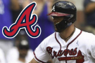 Braves without both their starting catchers for Opening Day