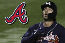 Braves rout Mets 14 – 1, Swanson gets 5 RBIs