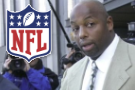 Ex-49er Dana Stubblefield convicted of raping disabled woman