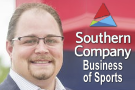 Jeremy Strife –  Senior VP, Braves Development & General Manager, The Battery Atlanta