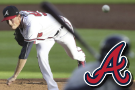 Fried goes on IL; Braves' pitching depth is being tested like never before!