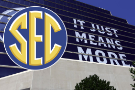 SEC's football decision made: 10 games, conference only & start delayed