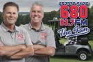 A HUGE SUCCESS: 2020 Buck & Kincade Classic