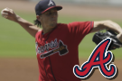 Braves beat Mets 4-0 for 5th win in row; Cespedes opts out