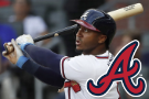 Albies & Adams go on IL, Braves' infield depth expected to carry them