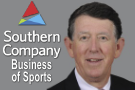 UGA Director of Athletics Greg McGarity on DAWGS Football in 2020