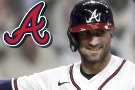 WELCOME BACK! Markakis hits walkoff HR after opting into season