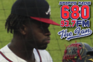 Touki Toussaint was exactly what the Braves needed last night