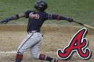 Acuna hits 3 home runs in Atlanta's doubleheader sweep