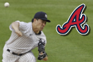 Clint Frazier has big season debut; Yankees beat Braves 6-3
