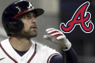 Nick Markakis: Quietly catching up to some baseball legends