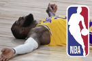 Top seeds toppled: Bucks, Lakers stunned in playoff openers
