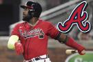 Ozuna hits 2 HRs, Braves rough up Nola, Phillies 11-2