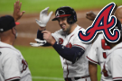Braves rally to beat Workman, Phillies 6-5 in 9th