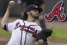 Freeman's 2-run HR lifts Braves to sweep of slumping Yankees
