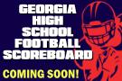 Launching the GA High School Football Network Scoreboard Show