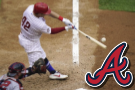 Eflin, Hoskins lead Phillies past Braves for 5th win in row