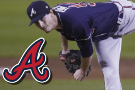 Max Fried improves to 6-0 as Braves beat Red Sox 6-3