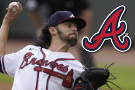 No deals for the Braves at the trade deadline
