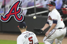 McGowin, Nats' bullpen dominates in 10-4 win over Braves