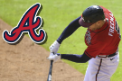 A capsule look at the Reds-Braves playoff series