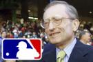 Gene Budig, academic who ran American League, dies at 81