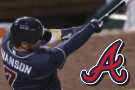 Power trio: Freeman, Swanson, Acuña rally Braves past Nats