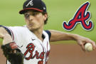 This is a big week for the Braves' starting rotation!