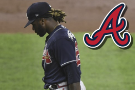Orioles slug 3 homers in 9-run 3rd, pummel Braves 14-1