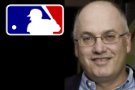 Mets to be bought by Steve Cohen, billionaire hedge fund manager
